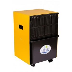 Oasis D165 - Osuszacz powietrza kondensacyjny