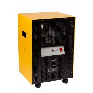 Oasis D165R - Osuszacz powietrza kondensacyjny