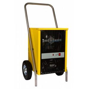 Oasis D270HD - Osuszacz powietrza kondensacyjny