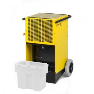 Trotec TTK 200 - Osuszacz powietrza