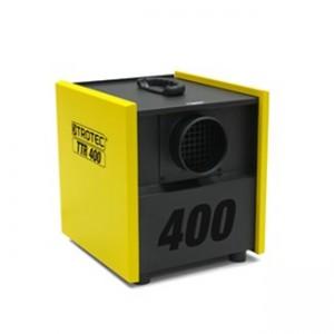 Trotec TTR 400 - Osuszacz adsorpcyjny