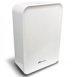Air naturel EGOA - Osuszacz powietrza