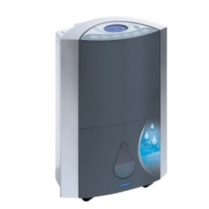 Lanaform Dehumidifier - Osuszacz powietrza