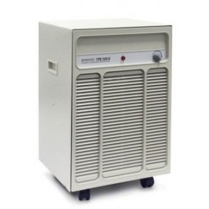 Trotec TTK 120S - Osuszacz powietrza kondensacyjny