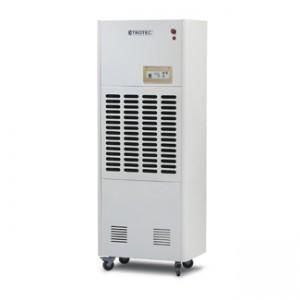 Trotec DH105S - Osuszacz powietrza przemysłowy
