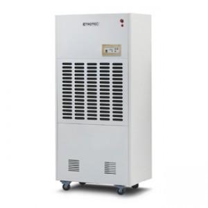 Trotec DH115S - Osuszacz powietrza przemysłowy