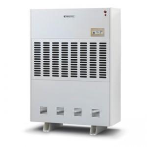 Trotec DH145S - Osuszacz powietrza przemysłowy