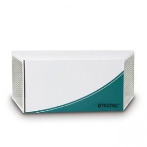 Trotec DH15AX - Osuszacz powietrza stacjonarny