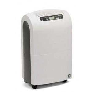 Trotec TTK100E - Osuszacz powietrza kondensacyjny