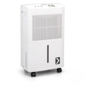 Trotec TTK50E - Osuszacz powietrza kondensacyjny