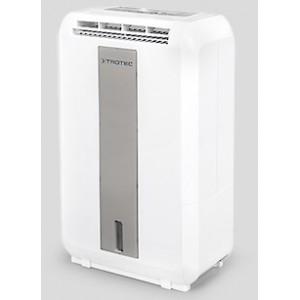 Trotec TTR55E - Osuszacz powietrza adsorpcyjny