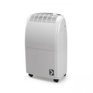 Trotec TTK75E - Osuszacz powietrza kondensacyjny