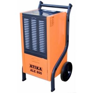 ATIKA ALE 1200N osuszacz powietrza kondensacyjny