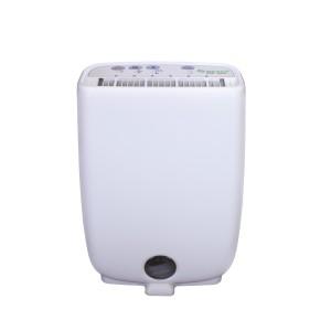Meaco DD8L Junior - Osuszacz powietrza adsorpcyjny