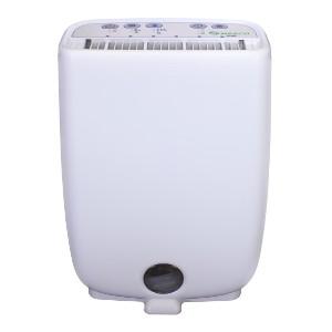 Meaco DD8L - Osuszacz powietrza adsorpcyjny