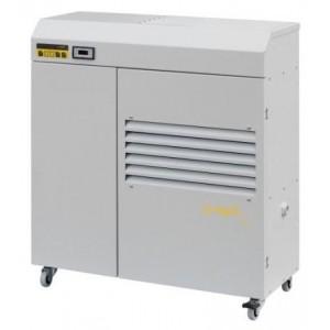 AWMP25 - Osuszacz powietrza kondensacyjny