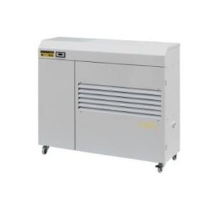 AWMP35 - Osuszacz powietrza kondensacyjny
