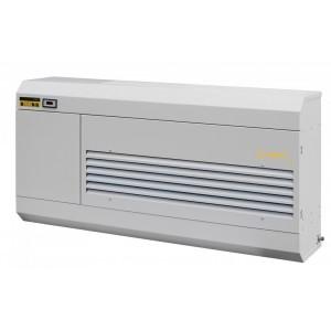 AWMP80 - Osuszacz powietrza kondensacyjny