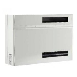 Dantherm CDP 40 T - kondensacyjny osuszacz powietrza
