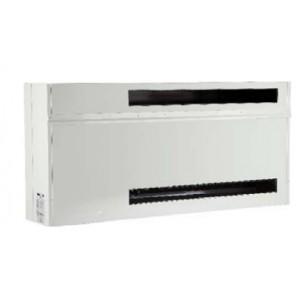 Dantherm CDP 70 T - kondensacyjny osuszacz powietrza