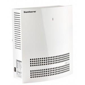 Dantherm CDF 10 - Osuszacz powietrza naścienny