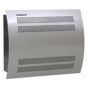 Dantherm CDF 35 - Osuszacz powietrza naścienny