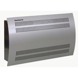 Dantherm CDF 45 - Osuszacz powietrza naścienny