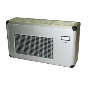 Fral FSW140 - Osuszacz powietrza basenowy