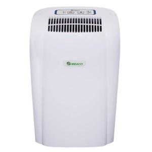 Meaco 10 l Small kondensacyjny osuszacz powietrza