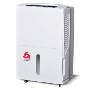 Chigo CBD-40H3A-D11L osuszacz powietrza