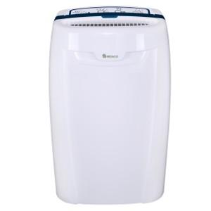 Meaco 20 l kondensacyjny osuszacz powietrza