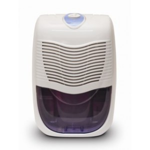 Meaco 10 l kondensacyjny osuszacz powietrza