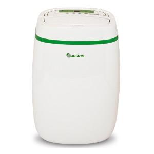 Meaco 12 l LOW kondensacyjny osuszacz powietrza