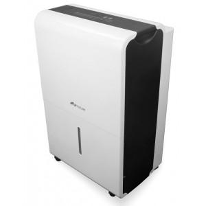 Air Naturel Kompressor- Osuszacz powietrza