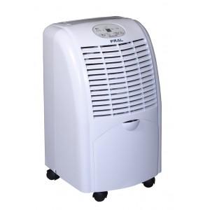Fral MiniDry 160 - Osuszacz powietrza kondensacyjny