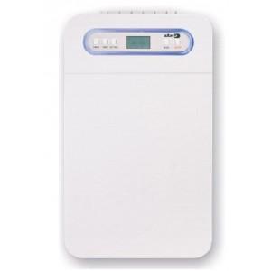 Qlima D520 - Osuszacz powietrza kondensacyjny