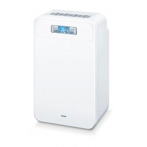 Beurer LE 40 - Osuszacz powietrza kondensacyjny