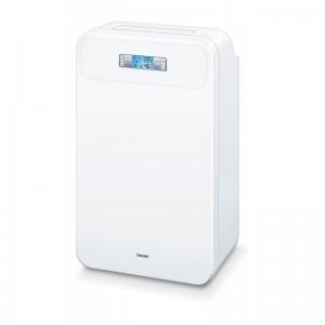 Beurer LE 70 - Osuszacz powietrza kondensacyjny