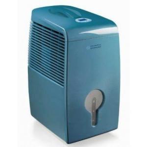 Olimpia Splendid AquaDry 28 - Osuszacz powietrza kondensacyjny