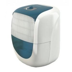 Olimpia Splendid AQUARIA 10 - Osuszacz powietrza kondensacyjny