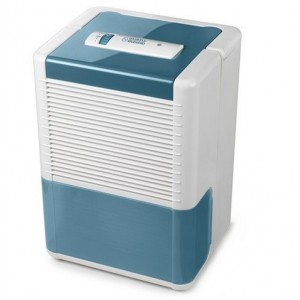 Olimpia Splendid SECCO 16 - Osuszacz powietrza kondensacyjny