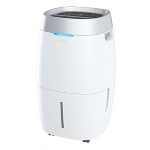 Rotenso Dorai D16LV - Osuszacz powietrza kondensacyjny