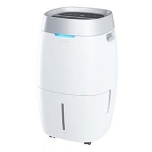 Rotenso Dorai D40LV - Osuszacz powietrza kondensacyjny