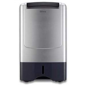 Qlima DD108 - Osuszacz powietrza kondensacyjny