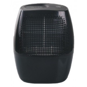 Teclime TDH20 - Osuszacz powietrza kondensacyjny