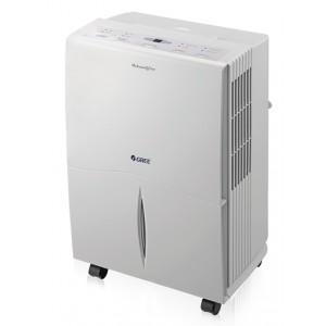 Gree Sunny GDN12AH-K4EBB1C - Osuszacz powietrza kondensacyjny