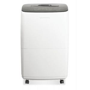 Gree Precise GDN24AQ-E4EBA1A - Osuszacz powietrza kondensacyjny