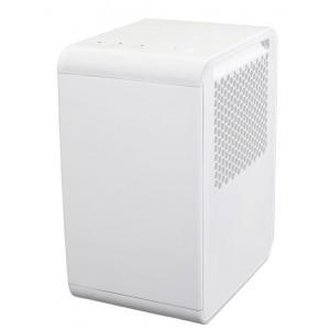 Wood's MRD9 - Osuszacz powietrza kondensacyjny