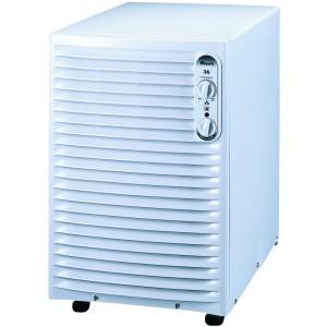 Wood's DS36F - Osuszacz powietrza kondensacyjny