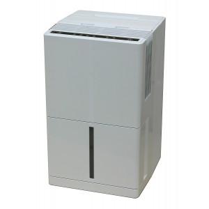Fral MiniDry 12E - Osuszacz powietrza kondensacyjny
